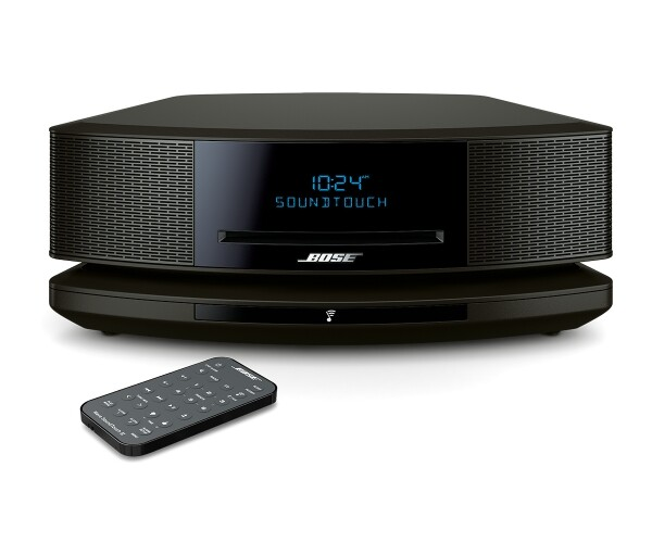 BOSE Wave SoundTouch 音乐系统 IV