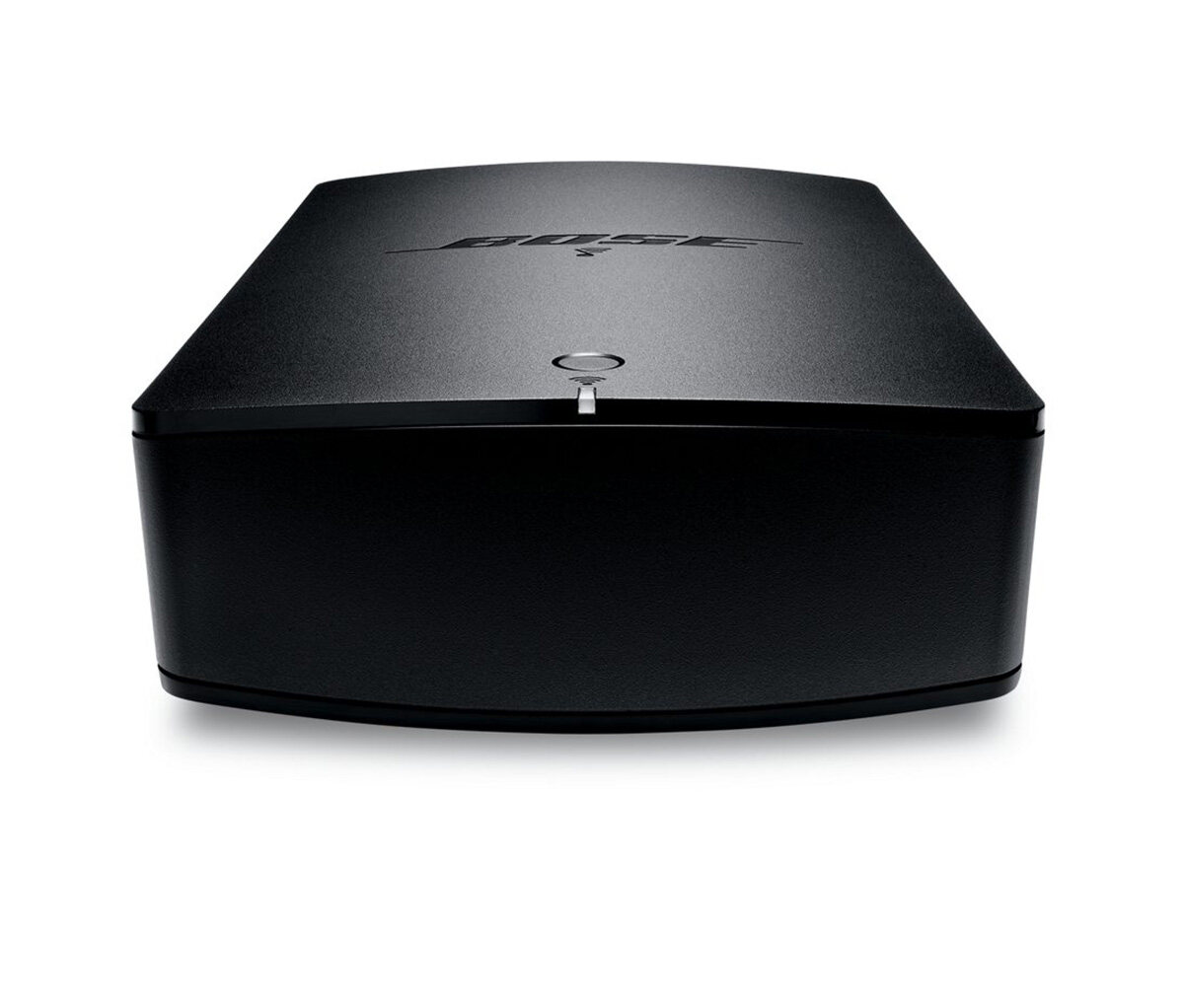 BOSE SoundTouch SA-5 功放
